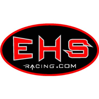EHS Racing Airbox Replacement Filter
