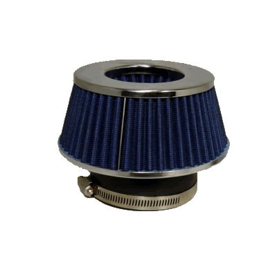 2007-2015 Grizzly 700 free flow replacement filter