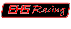 EHS Racing